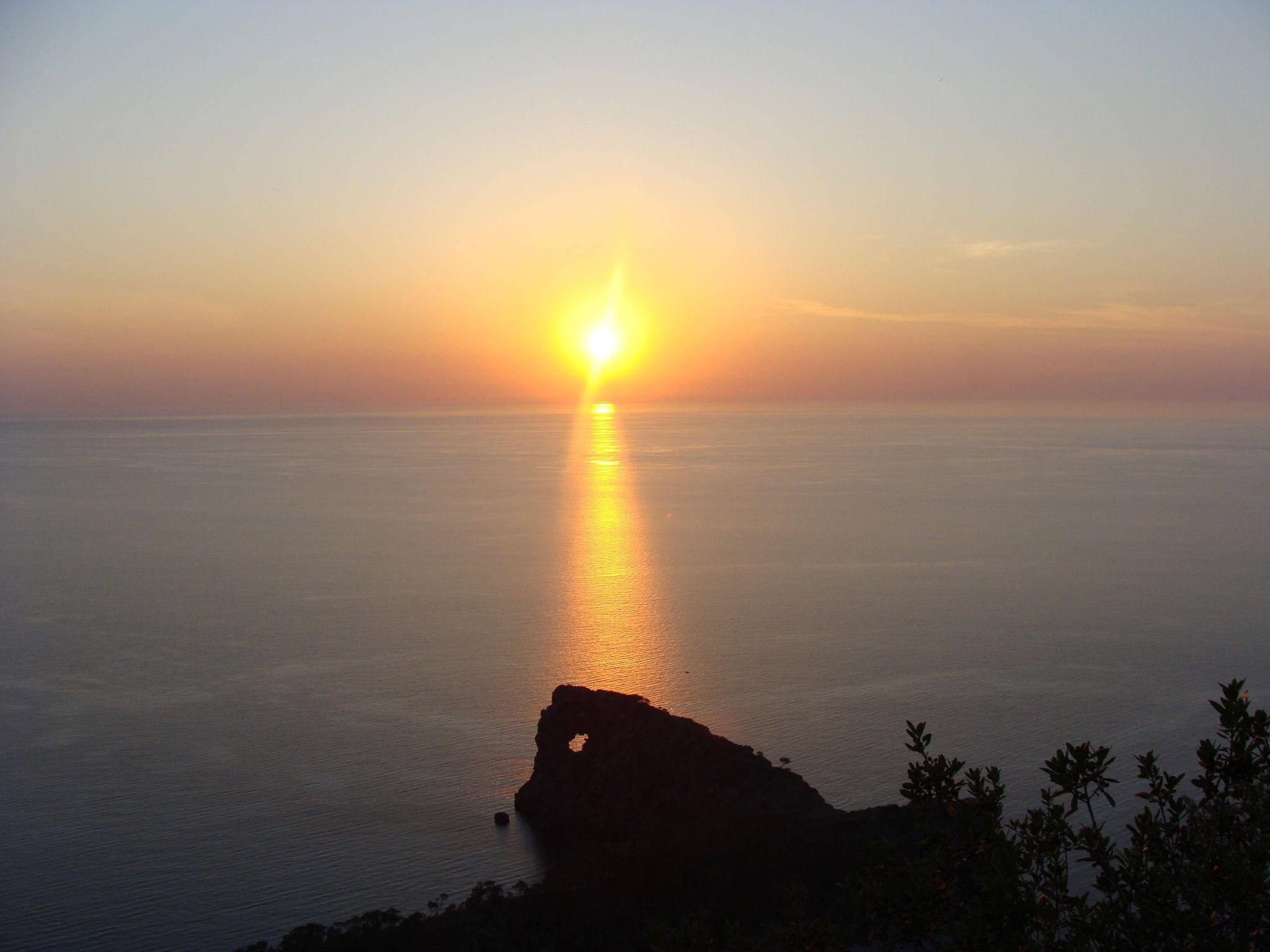 Sonnenvitamin Vitamin D