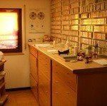 Heilpraktiker-Kreuer-Behandlungszimmer 1