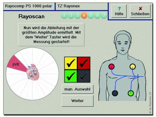 Bioresonanztherapie Kosten 3