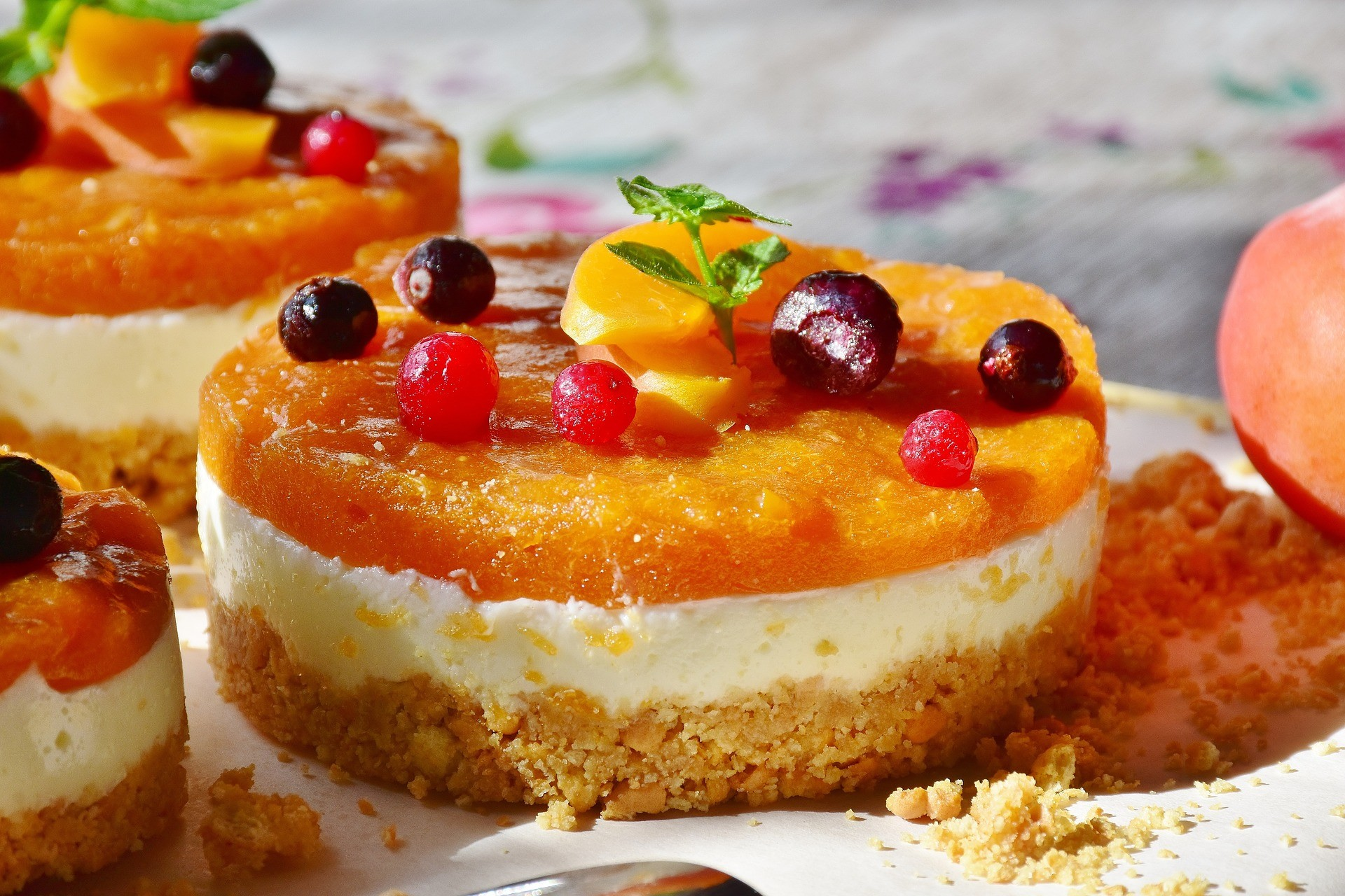 Tipp Glutenunverträglichkeit 96