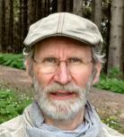Arno Kreuer