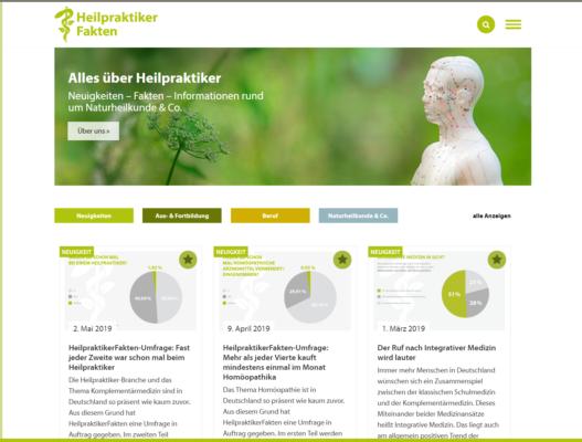 BDH- www.heilpraktiker-fakten.de