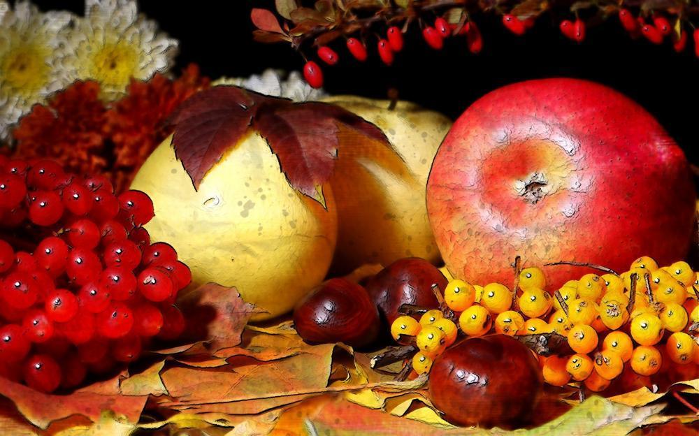 Fruktoseintoleranz Früchte können auch zuviel Zucker geben