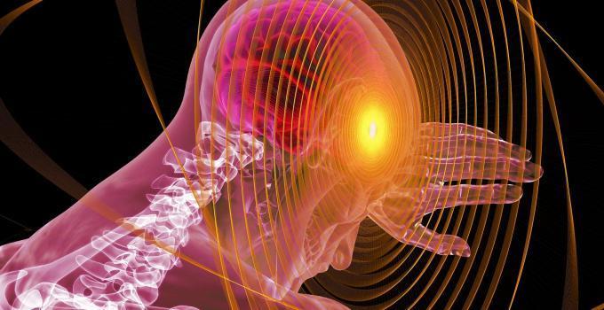 Kopfschmerzen natürliche Behandlungen