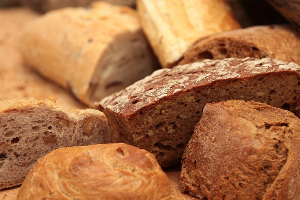Glutenunverträglichkeiten ohne klare Symptome